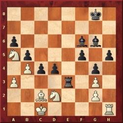 ipatov-kramnik-3