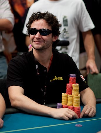 jeff sarwer_poker