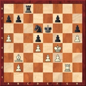 carlsen-anand-4