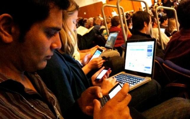 generasi smartphone