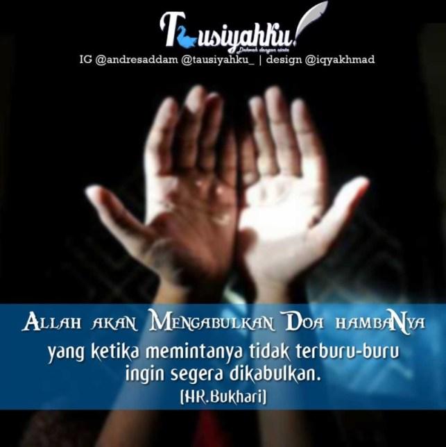gambar instagram tentang islam