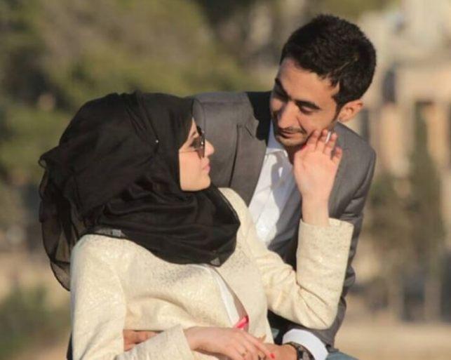 menikah muda saling mendewasakan