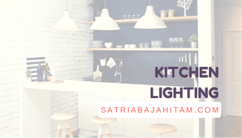 kitchen lighting ideas, fixture, pendant, LED, hanging, track