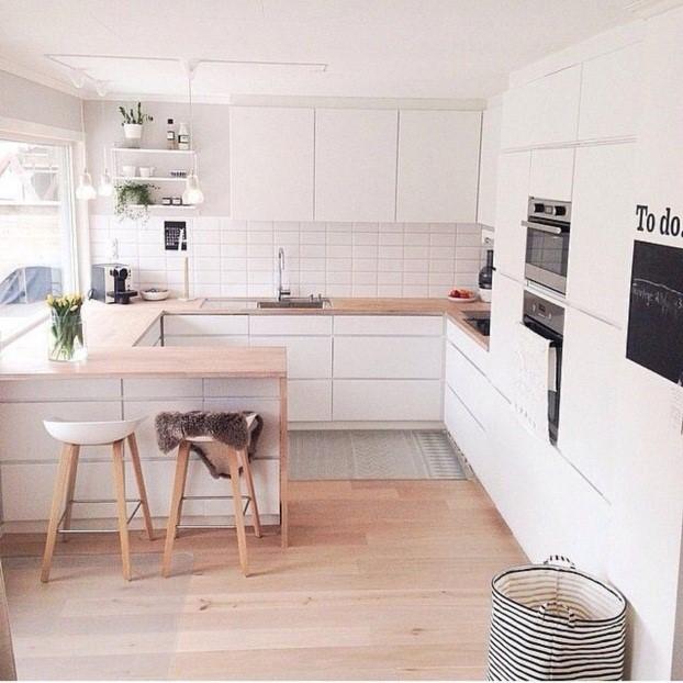 Small-Scandinavian-Kitchen-Ideas-for-Apartment-pinimgicu
