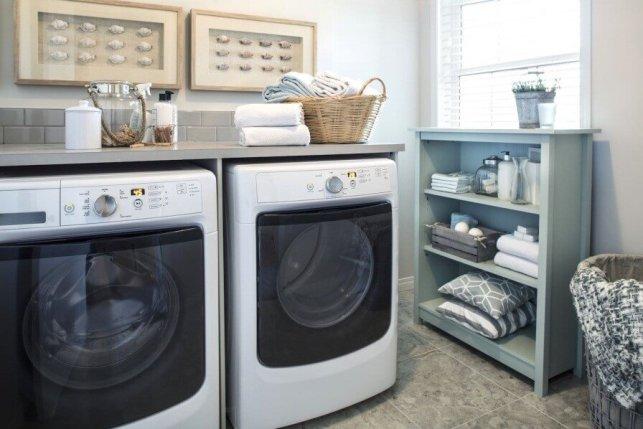 Small Cabinet for Laundry Room Ideas - raidersvoicecom