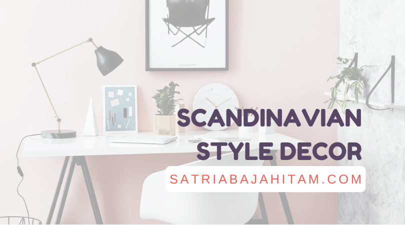 scandinavian interior design ideas pictures furniture