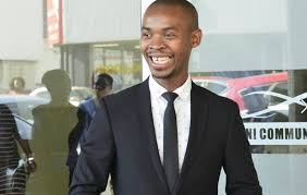 'I am sorry for murdering and r_aping young woman ' Durban pastor makes shocking confession