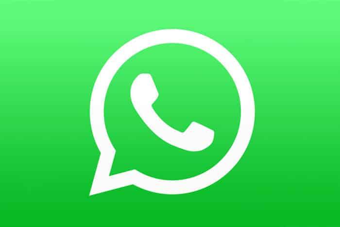 SA Trucker Whatsapp Group goes live