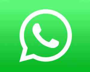 satrucker whatsapp groups