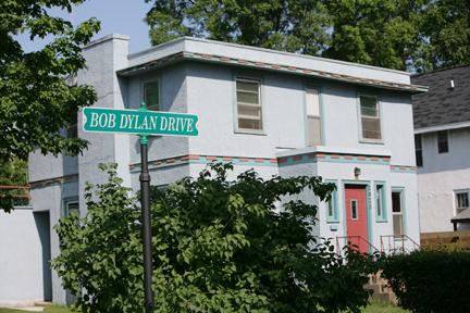 bob-dylans-childhood-home