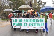 18-01-2014 Marcha Almoraima (7)