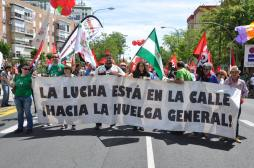2015-05-01 1º de Mayo Sevilla (2)