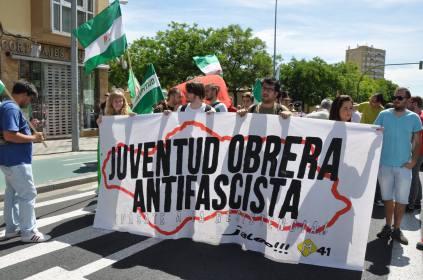 2015-05-01 1º de Mayo Sevilla (8)