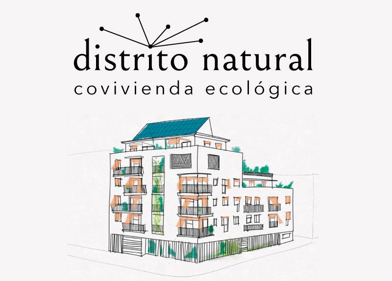 Distrito-Natural