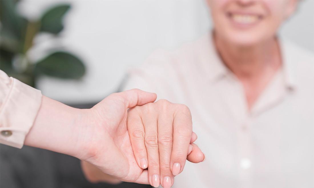 cooperativas de viviendas para personas mayores