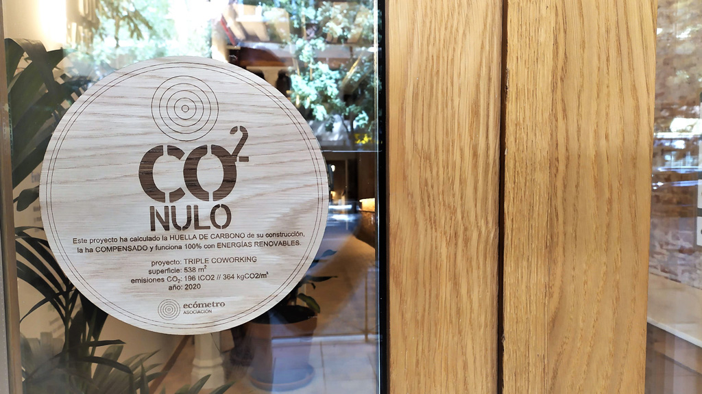 Coworking-Co2nulo