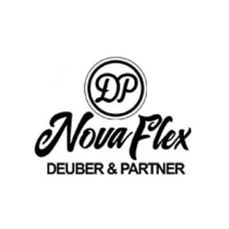 Novaflex Dressursättel