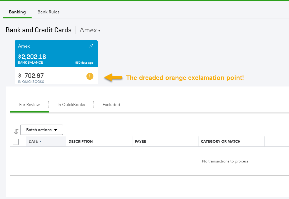 quickbooks web connector install interrupted