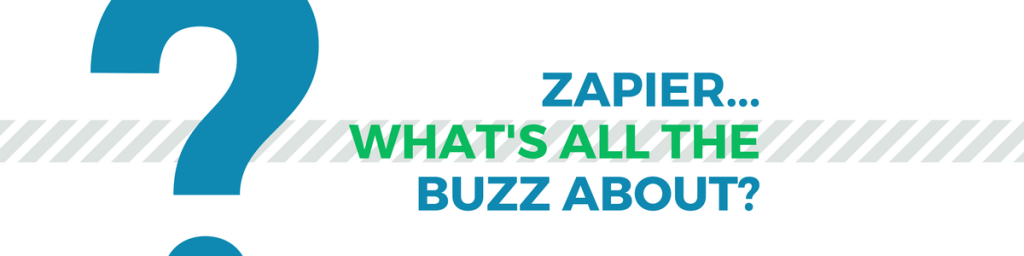 what-is-zap