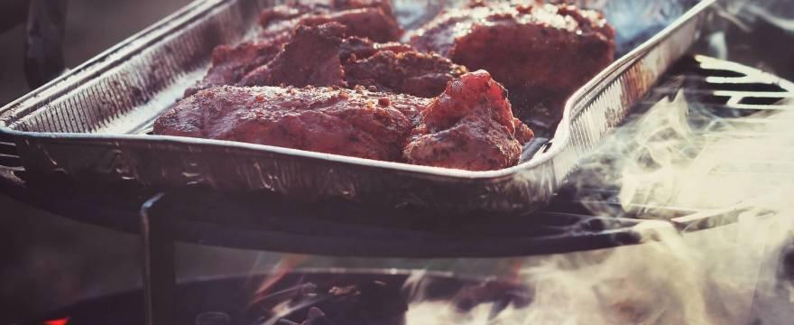 Carnivore Diet: Ist es gesund, nur Fleisch zu essen?10 Minuten Lesezeit
