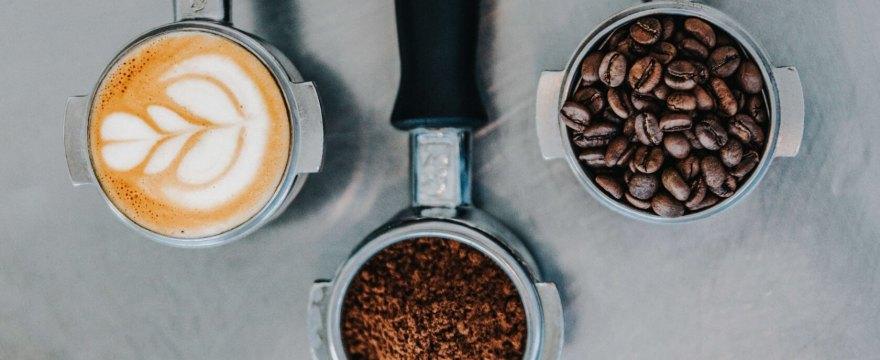 Kaffee Gesund oder ungesund, Gesundheit