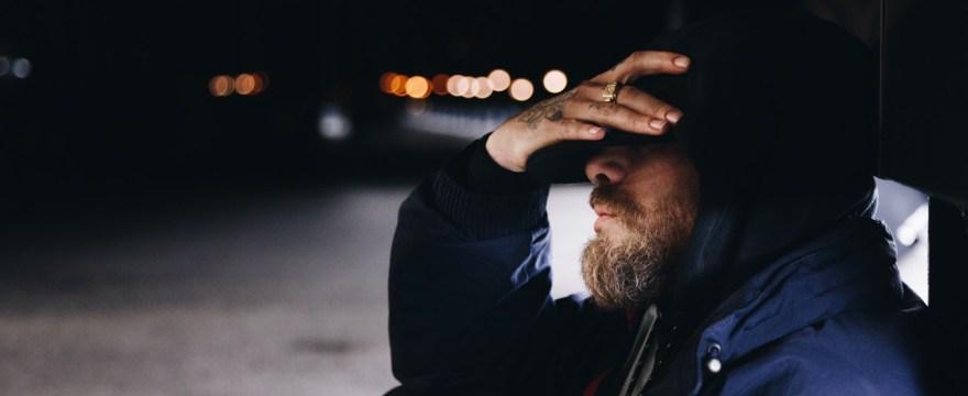 Depression und Ernährung: Wie Essen deine Psyche beeinflusst