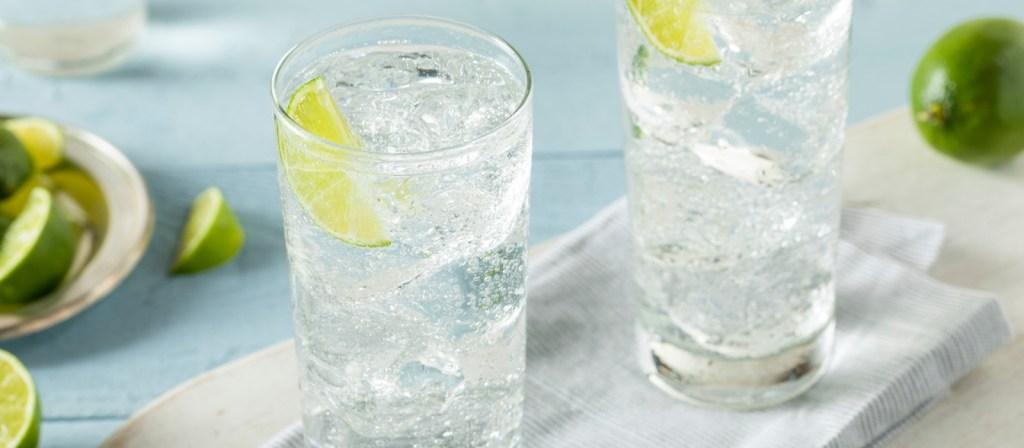 mineralwasser säure-basen-haushalt