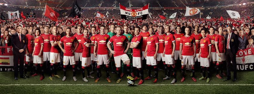 Sejarah Perkembangan Manchester United Pada Tahun 1893