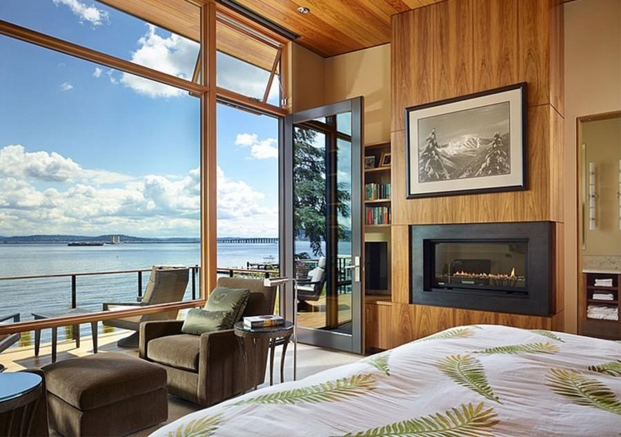 desain-rumah-terbaru-minimalis-pinggir-pantai