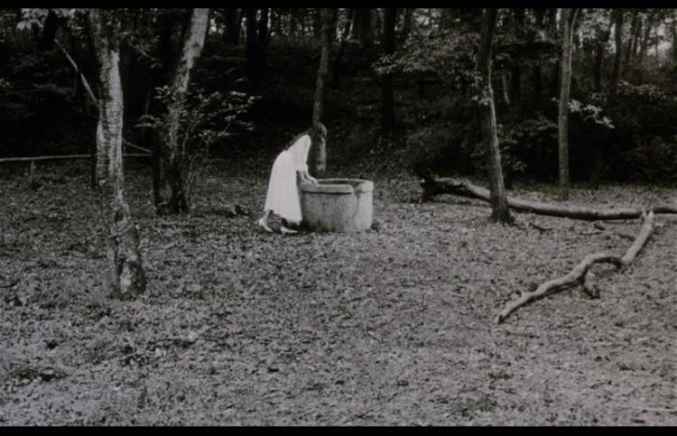 Cerita Horor Jepang Sadako