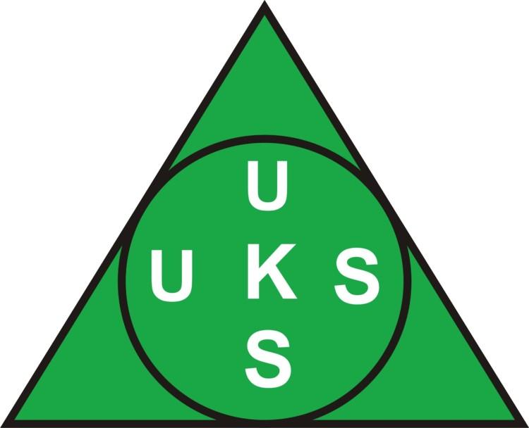 Arti dari Logo UKS