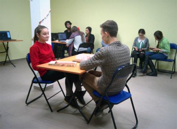 copii-centru-comunitar-cobani