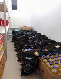 pachete-donatii-centru-comunitar-cobani