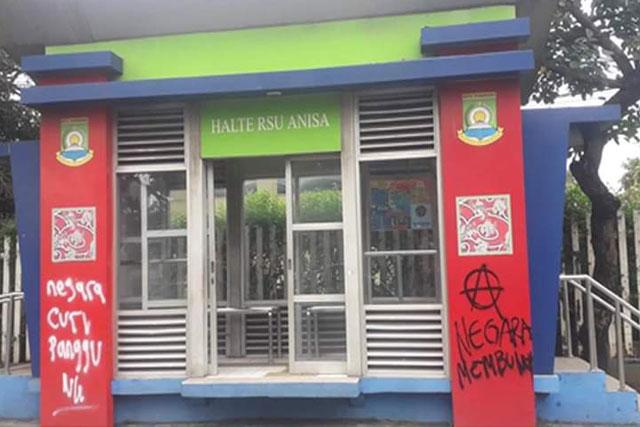 Provokasi-dan-Hujatan-Kebencian-lewat-graffity