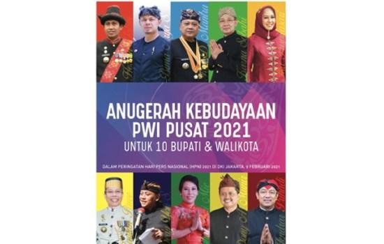 anugerah-kebudayaan-pwi-pusat-2021
