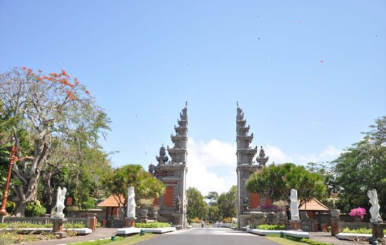 bali-tourism-development-corporation