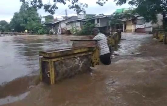 banjir-tambun-cibitung