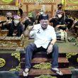 Lewati Puncak Kasus Covid-19, Minta Daerah Lain Tiru DKI-Jateng-Jatim