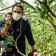 Dorong Penguatan Digitalisasi di Desa Wisata Saribu Gonjong Sumbar