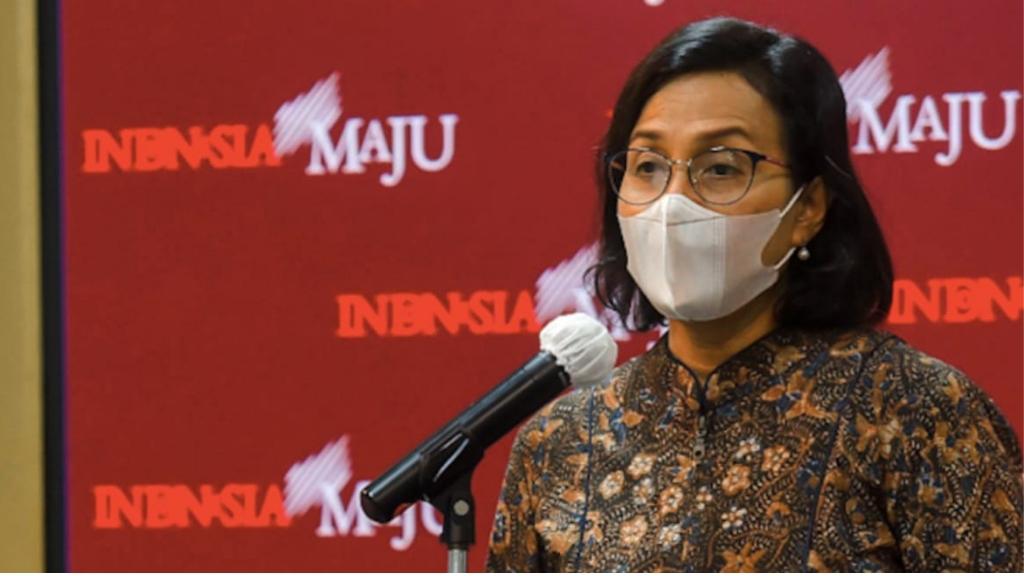 UU HPP Tonggak Bersejarah Reformasi Perpajakan Indonesia