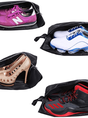 YAMIU Travel Shoe Bags