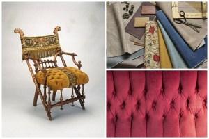 Furniture Upholstery Store Stuart FL