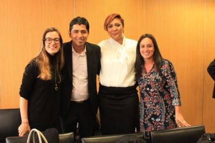 Fundacio n Dividendo por Colombia