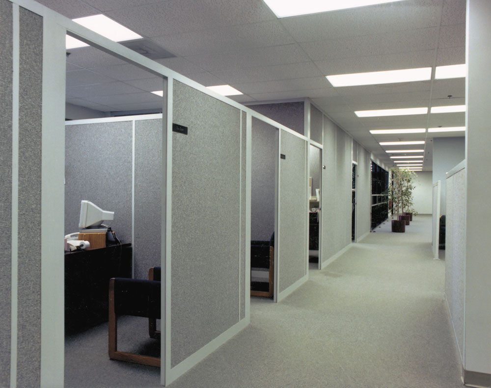 tall office partitions. Tall Office Partitions. Beautiful Intended Partitions K