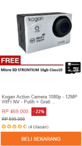 kogan 1080p wifi
