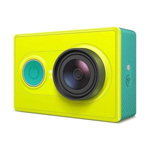action camera murah terbaik xiaomi yi