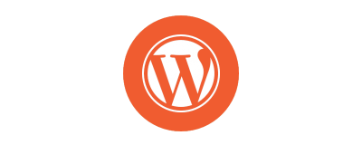 open-wordpress
