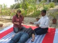 20100110su-satya-bodh-ashram-20