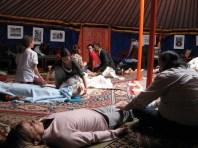 20100110su-satya-bodh-ashram-22