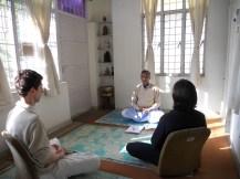 meditation-practice-01